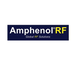 Amphenol