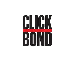 Click Bond