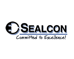 Sealcon