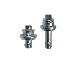 Side Mount Bolts