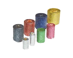 Solder Pellets For Battery Terminals