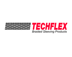 Techflex