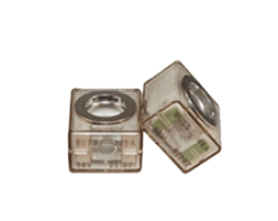 Terminal Fuses