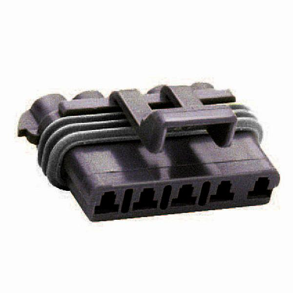 12084891 280 Series Metri Pack Connector
