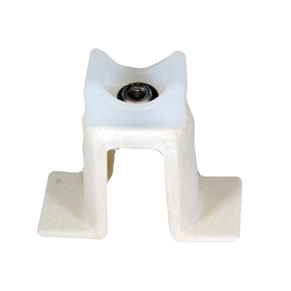 Cb4021g3n16 Cable Tie Mount