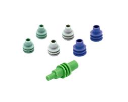 Seals & Cavity Plugs