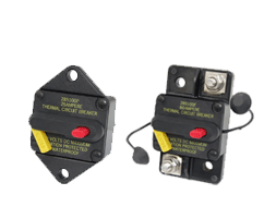 Series 285 Circuit Breaker