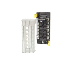 ST CLB Circuit Breaker Blocks