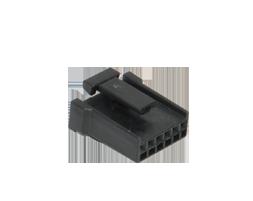 100 Series Micro Pack