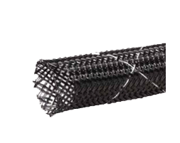 Flame Retardant Tight Weave