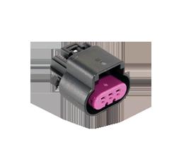 GT 150 Connectors