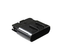 GT 280 Connectors