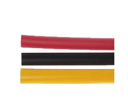 3:1 Dual Wall Heat Shrink Tubing w/Adhesive