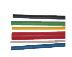 2:1 Thin Wall Standard Heat Shrink Tubing