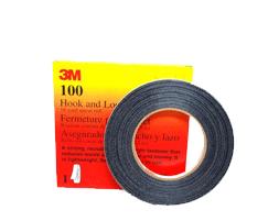 Hook & Loop Fasteners
