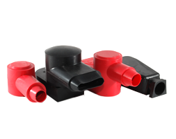 Battery Lugs Amp Boots Categories