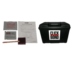Click Bond Kits