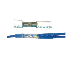 Hydralink™ Heat Shrink Connectors