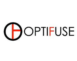 OptiFuse