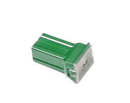 Automotive Boxed PAL Fuses
