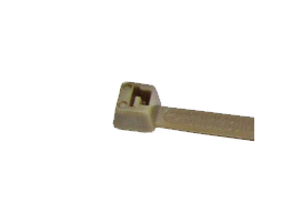 Peek Cable  Ties, 500 F