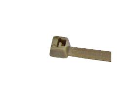 Peek Cable  Ties, 500 F