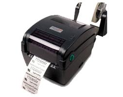 Printers & Labels