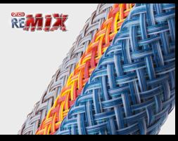 Flexo Remix