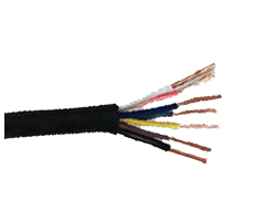 RV Cable Wire