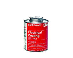 Electrical Coating