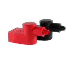 Marine Termnal Standard Insulators