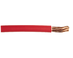 Battery - Starter Cable