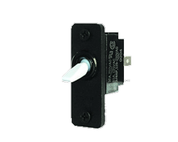 Toggle Panel Switches