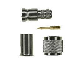 UHF/Mini-UHF Series