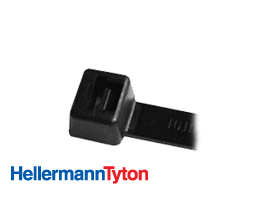 Premium UV Cable Ties