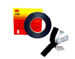 Velcro Fasteners