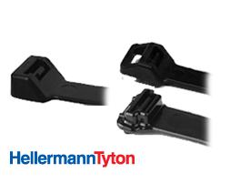 Premium Wide Strap Ties