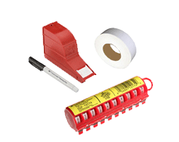 Wire Markers / Labels