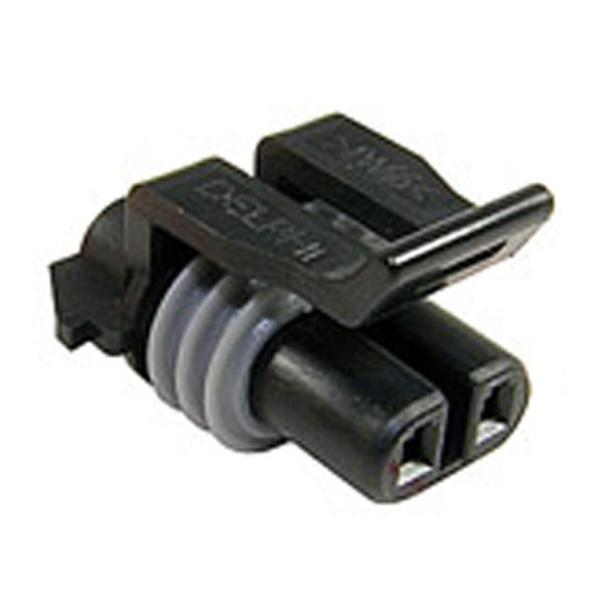 Pvc Conduit Male Adaptor 25mm White additionally Delphi 12052641 150 Series Metri Pack Connector besides Multi Lock Oem   Quick Disconnect Wiring Connectors also 2 Pin Connector Male Female moreover 514177 Sold Marinco Electrical Y Splitter 50   30 30   Sold. on male female electrical connectors
