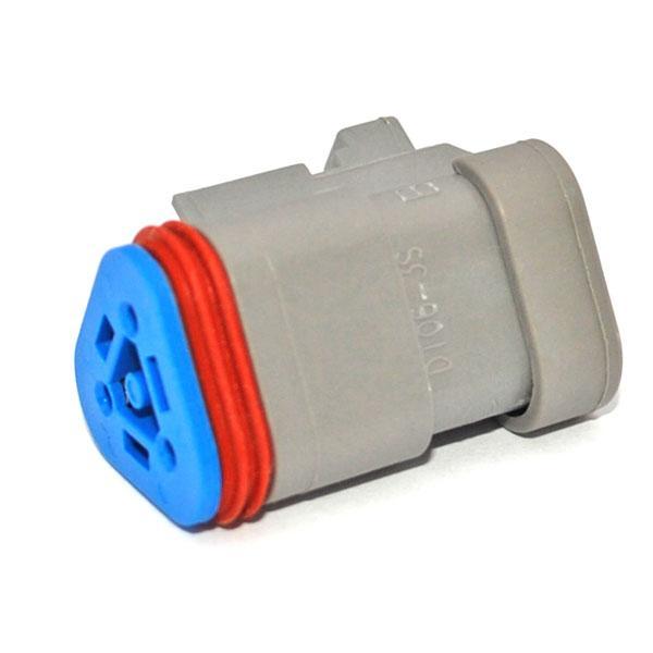 Dt06 3s P006 Plug