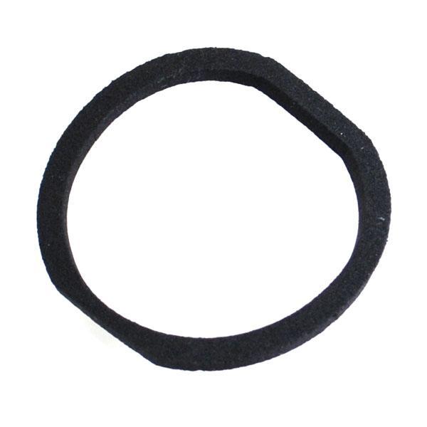 neoprene rubber gasket specification pdf