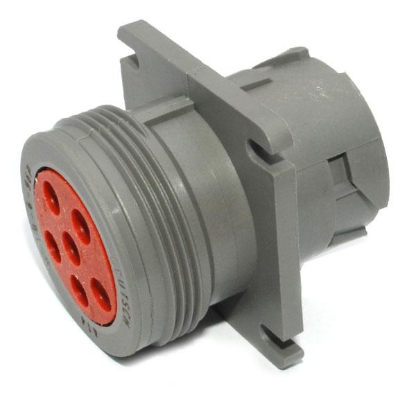 corrugated roof panels hd10 6 96p receptacle 10396