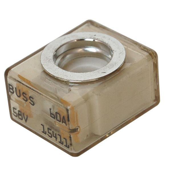 Terminal Fuses Marine Rated Battery Fuse, 5178