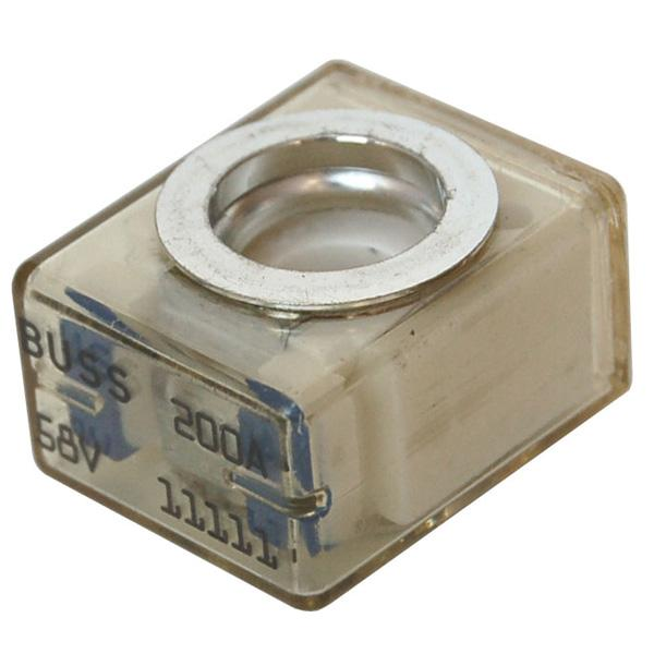 Terminal Fuses Marine Rated Battery Fuse, 5187
