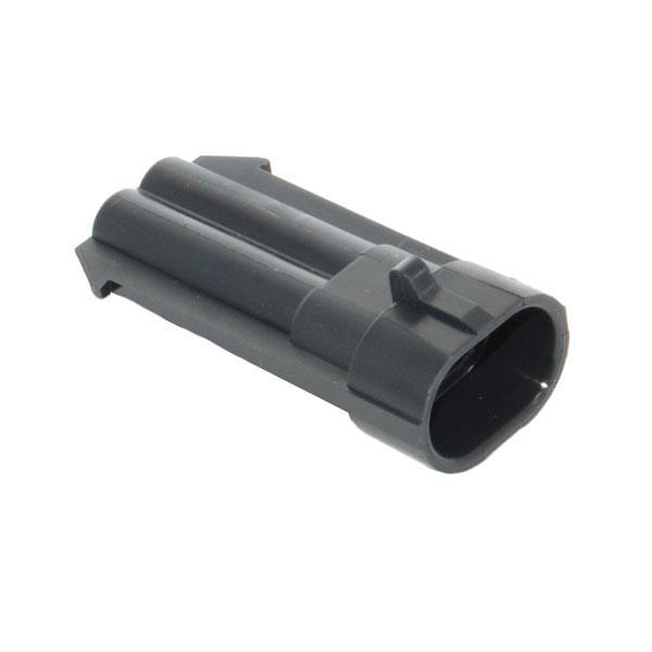 12162000 150 Series Metri Pack Connector