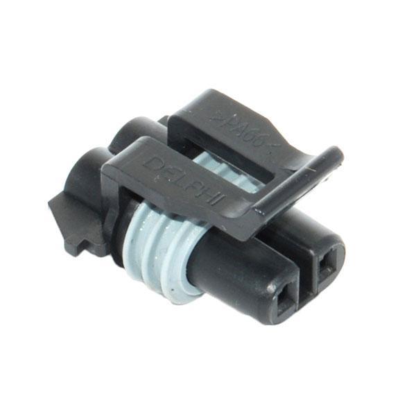 12052641 150 Series Metri Pack Connector