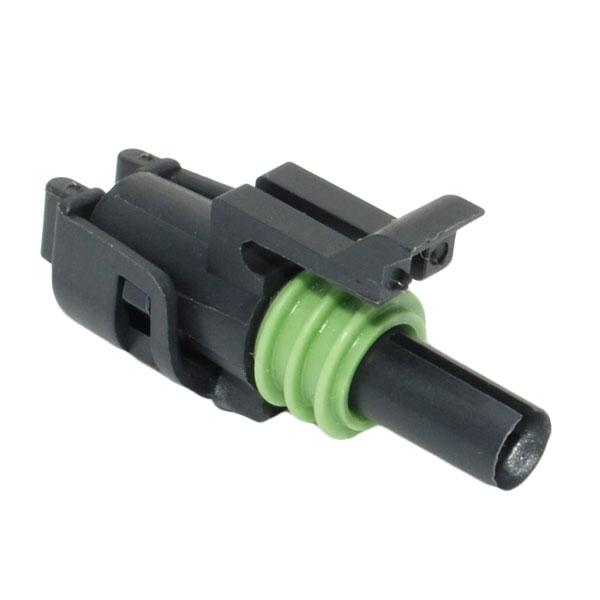 12015791 Weather Pack Connector
