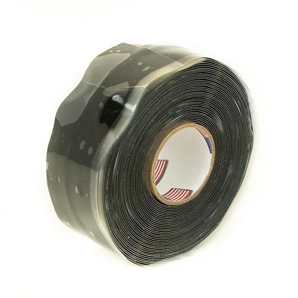 Self Fusing Silicone Tape