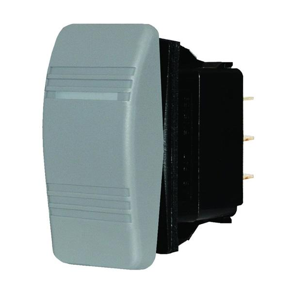 8218, Waterproof Contura Switches