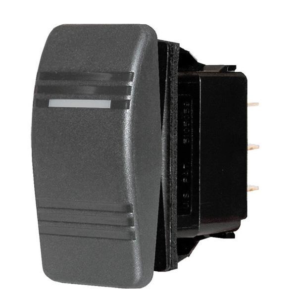 8289, Waterproof Contura Switches